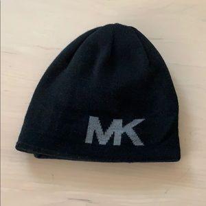 NWOT🏷 Michael Kors Men's Winter Hat